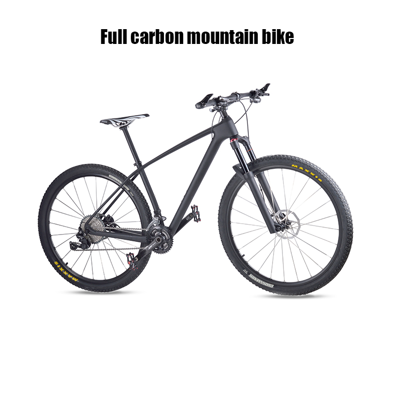 c5985255c China Different Parts Bikes