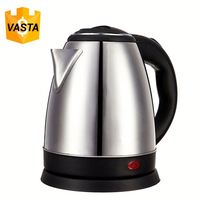 electric electronic kettle factory, best electric tea cordless jug kettle pot, water 304 kettle electric kettel