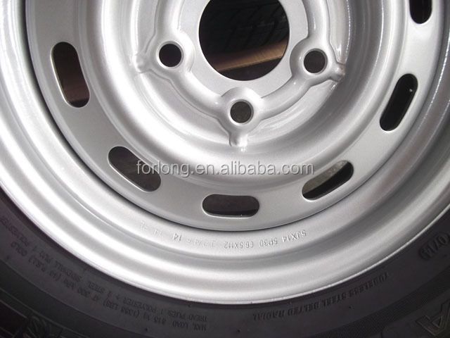 trazano marque 195 70r14 5 x 112 14 polegada roues pneus pour remorque pneus id de produit. Black Bedroom Furniture Sets. Home Design Ideas