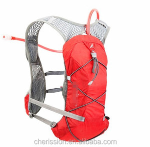 Wholesale 1.5l hydration pack,camel bag,hydration backpack with water bladder