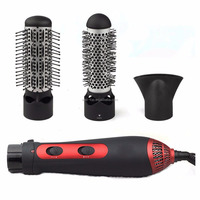 New Design 3 in 1 Hairdryer Hair Blower Manufacturer Beauty Salon Professional Hair Dryer with Multi Function