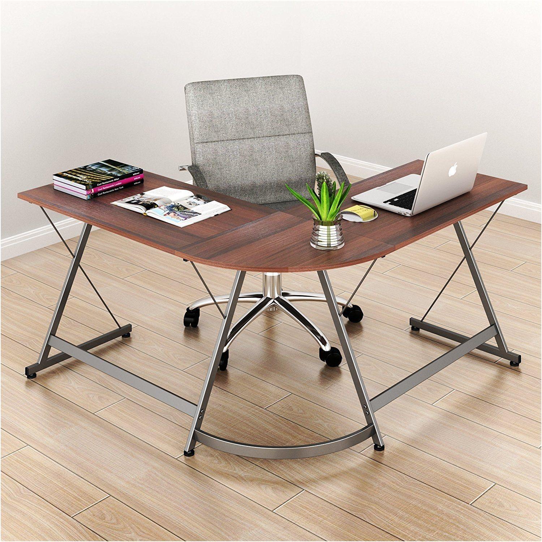 싼 cost L shape 홈 Office 코너 computer 메트 vintage Desk