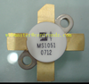 Original Electronic Components IC MS1051