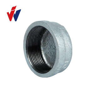 132c265b68c China malleable cap wholesale 🇨🇳 - Alibaba