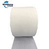 Soft and Disposable Baby Diaper Virgin Pulp Tissue Paper Carrier Toilet Paper