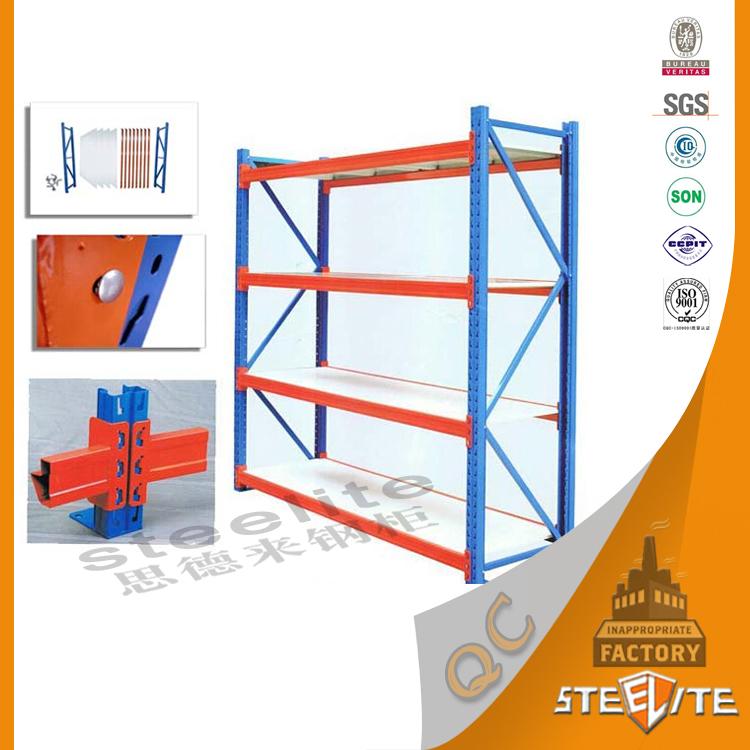 portable de stockage meubles pas cher heavy duty industriel rack racks de stockage de l. Black Bedroom Furniture Sets. Home Design Ideas