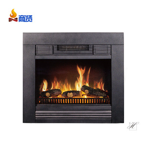 Electric Fireplace Heaters Lowes Wholesale Electric Fireplace