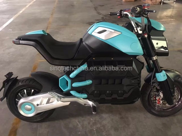 Commercial adult electric chopper motorcycle 5 years warranty