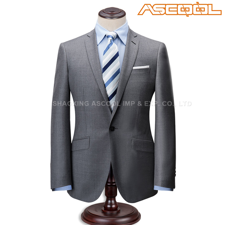Mens Lightweight Suits, Mens Lightweight Suits Suppliers and