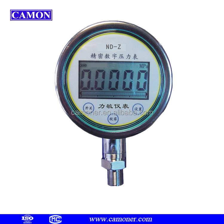 Hot Sale Popular Digital Air Tire Pressure Gauge