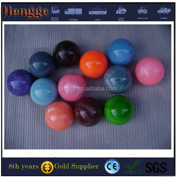 https://sc02.alicdn.com/kf/HTB1xQqySFXXXXawXFXXq6xXFXXXW/Big-diameter-clear-plastic-decorating-christmas-balls.jpg_350x350.jpg