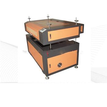 Marbles Granite Printing Laser Engraving Machine Ts1060 - Buy Marbles  Granite Printing,Laser Engraving Machine For Stone,Marble Stone Laser  Engraving