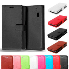 Phone Bag For Lenovo A 7000 Luxury Book Style PU Leather Cover Flip Case For Lenovo K3 Note A7000 K50 Case With Phone Frame Slot