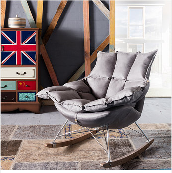 Leisure Ways Outdoor Mental Rocking Chairs Modern   Buy Rocking Chairs  Modern,Outdoor Metal Rocking Chairs,Leisure Ways Outdoor Rocking Chair  Product ...