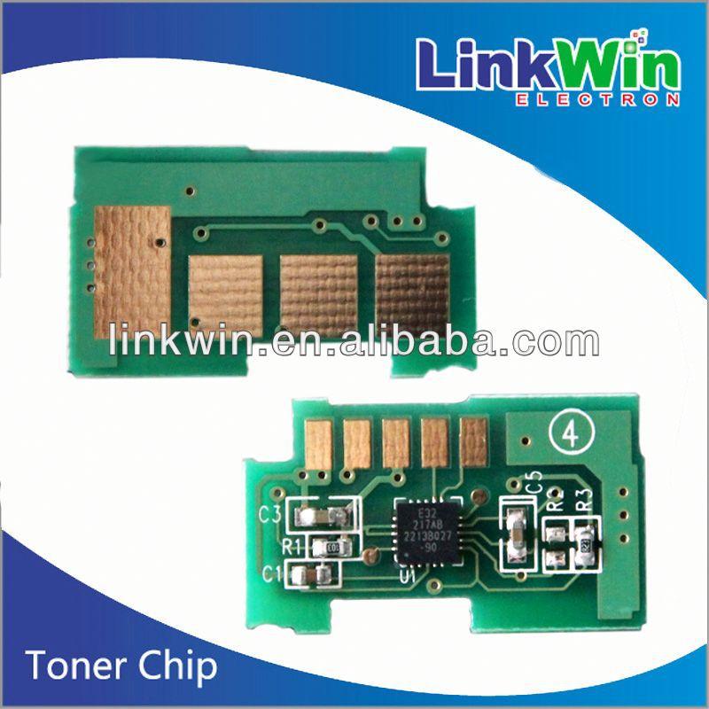 Mlt-d111s Chip 111 For Samsung M2020 M2022 M2070 Color Chip Reset ...