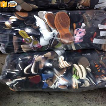 Mezcla Kampala Uganda,Zapatos Usados,Fardos,Zapatos Usados,Compradores,Zapatos Usados Para Bebé Buy Kampala Uganda Utiliza Balas De