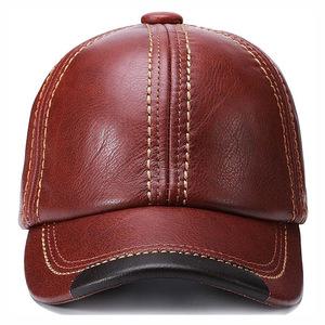 f66ed0b60db Cowhide Leather Logo Wholesale