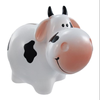 /product-detail/icti-factory-plastic-cow-piggy-bank-60822109177.html