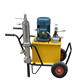 hydraulic rock splitter sale/darda hydraulic rock splitter price