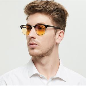 627dfbfc4d292 2017 Women Fashion Rimless Sunglasses