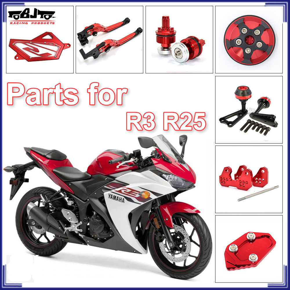 Yamaha r25 images card design and card template for Buy yamaha motorcycle parts