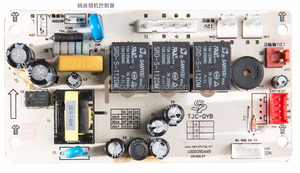 Zf Transmission Control, Zf Transmission Control Suppliers and