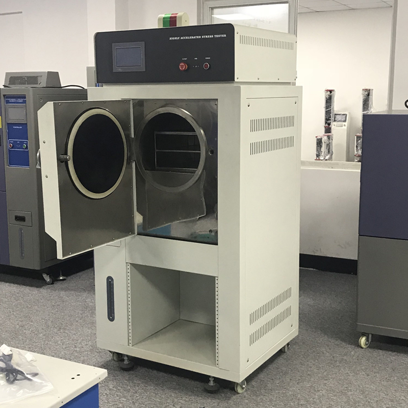 Hast Accelerated Aging Tester with high quality