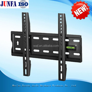 "Hot selling universal sliding adjustable lcd tv mount bracket for 15""-42"" screen"