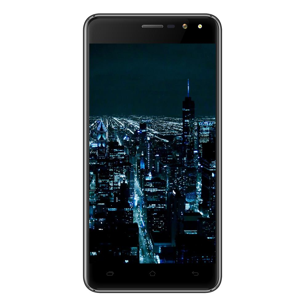 5inch Screen Mobile Phone Suppliers And Smartphone Lenovo S90 5 Inch Display Quad Core Android Kitkat Manufacturers At