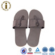 Latest Design Open Toe Disposable Shower Shoes