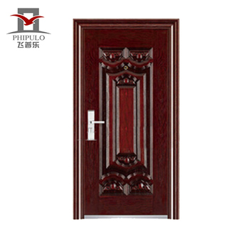 Chinese Cheap Unique Home Designs Security Doors Buy Cheap