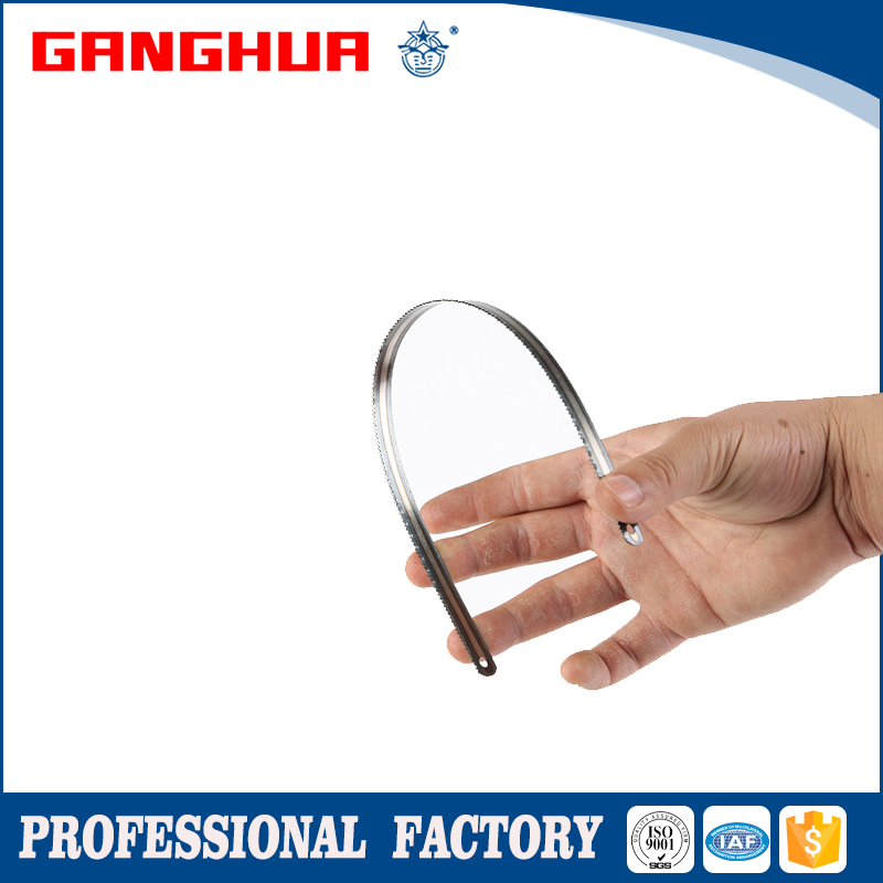 Hacksaw blade box hacksaw blade box suppliers and manufacturers at hacksaw blade box hacksaw blade box suppliers and manufacturers at alibaba greentooth Choice Image
