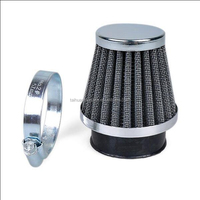 High quality factory supply custom auto k and n air filter