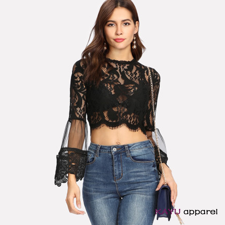 Fashion Sexy Women Casual Leather Clubwear Sleeveless Vest Crop Tank Tops Blouse To Enjoy High Reputation At Home And Abroad Tops & Tees Camis