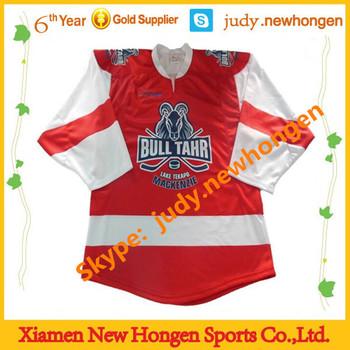 bd513ec37 Customized Team Sweden Hockey Jersey