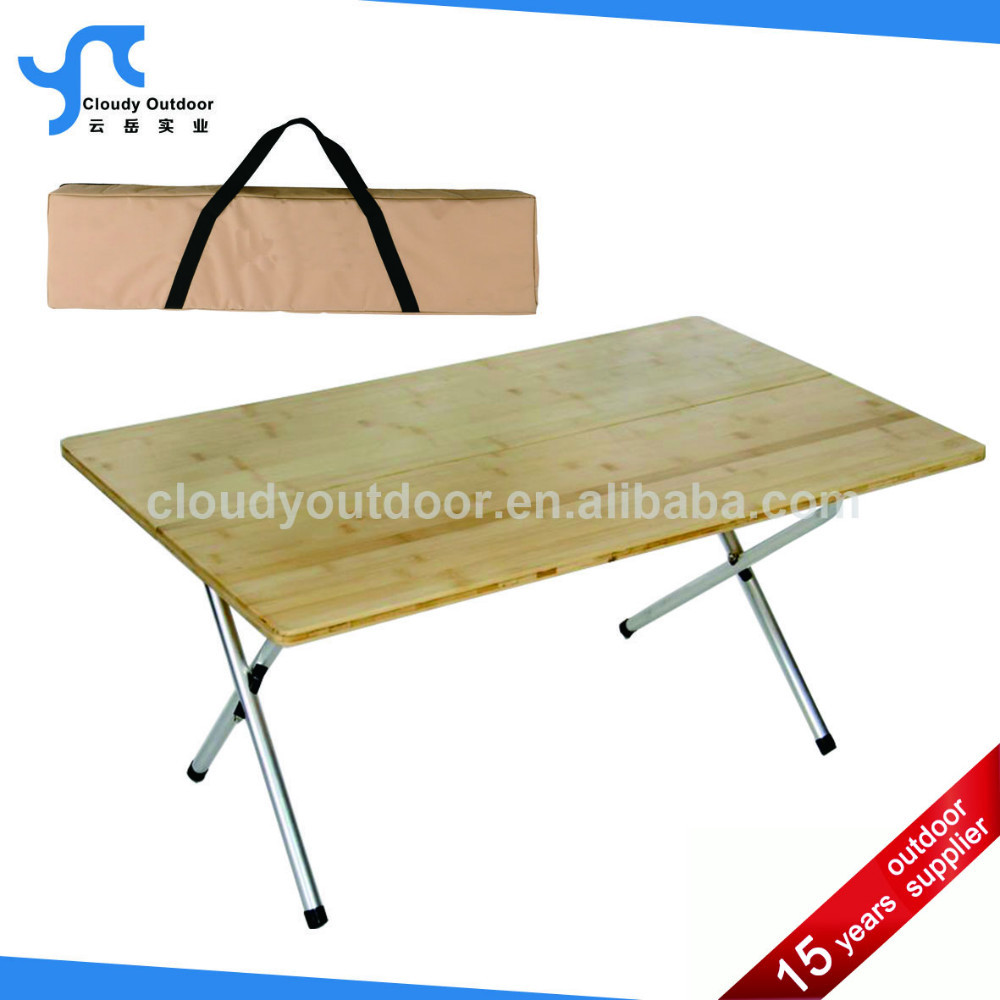 Folding Bamboo Coffee Table   Buy Bamboo Coffee Table,Folding Table,Bamboo  Table Product On Alibaba.com