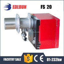 EDL FS20 <span class=keywords><strong>गैस</strong></span> <span class=keywords><strong>बर्नर</strong></span> बॉयलर और खाद्य <span class=keywords><strong>उद्योग</strong></span> <span class=keywords><strong>के</strong></span> <span class=keywords><strong>लिए</strong></span> <span class=keywords><strong>बर्नर</strong></span> सुखाने उपकरण