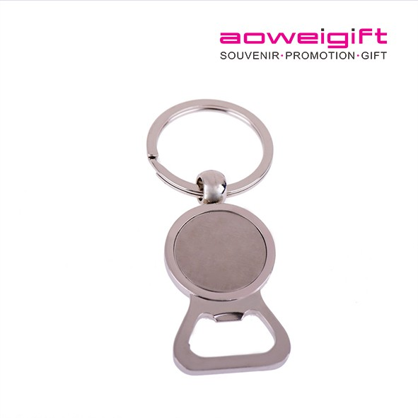 China Penny Keychain, China Penny Keychain Manufacturers and