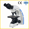 40x-1000X CE Certified Phase Contrast Microscope