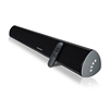 2015 NEW HIFI HOME THEATER SOUNDBAR SPEAKERS , HIFI AUDIO SYSTEMS BEST HOME STEREO SPEAKERS SOUNDBAR