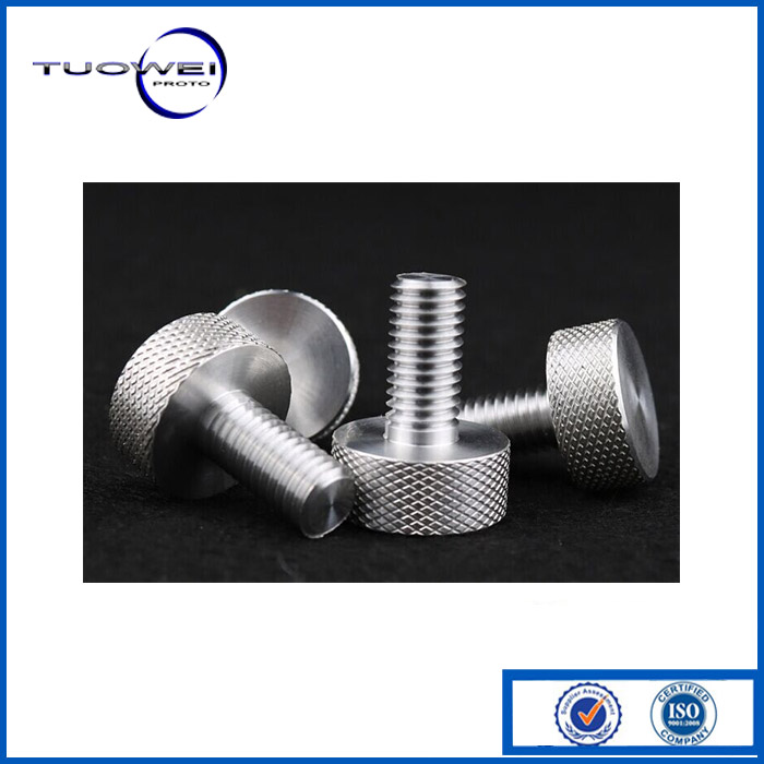 cnc aluminium machining/mechanical parts and fabrication services