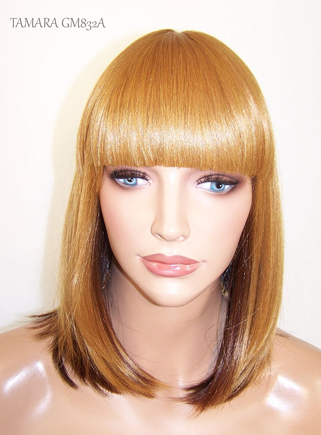 Cheap Light Auburn Weave Find Light Auburn Weave Deals On Line At