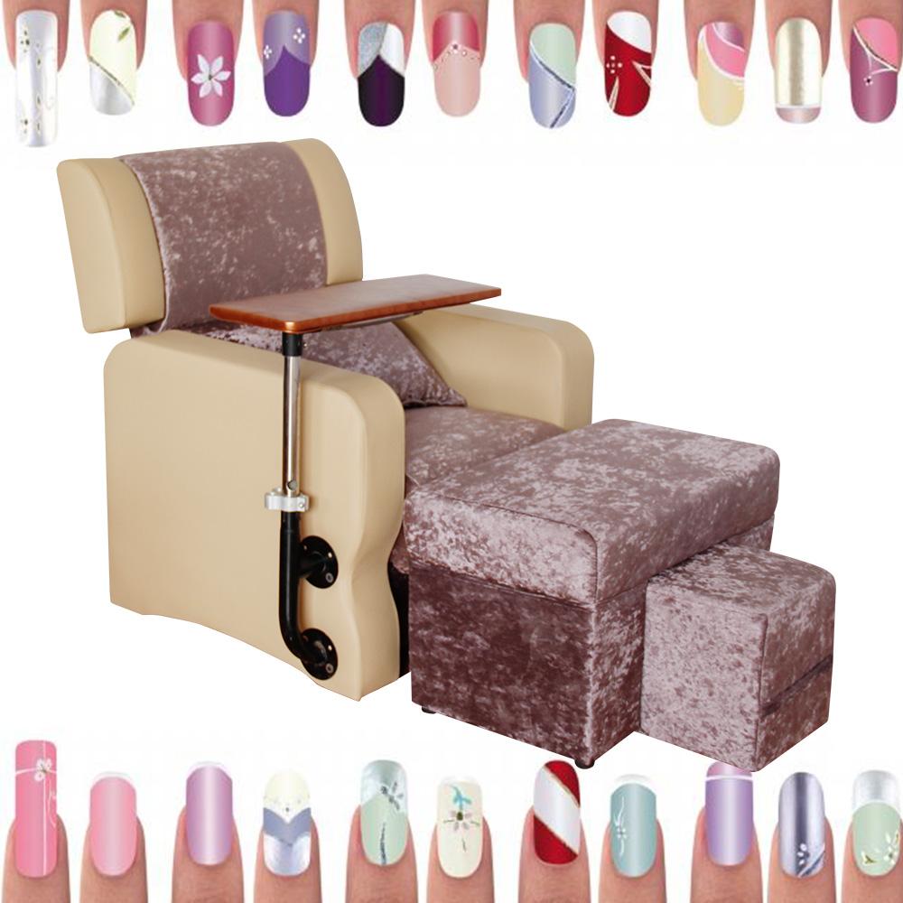 Chair nail salon furniture ak 01 g buy manicure chair nail salon - Chair Nail Salon Furniture Ak 01 G Buy Manicure Chair Nail Salon 44