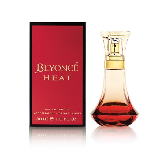 Cheap Perfume Beyonce Find Perfume Beyonce Deals On Line At Alibabacom