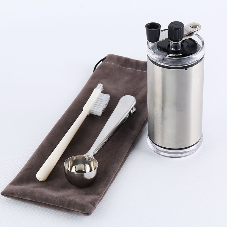 OEM Stainless Steel <strong>coffee</strong> and spice grinder suit