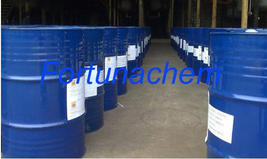 Packing-Fortunachem2.jpg