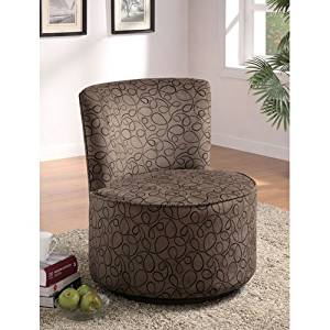 Cheap Large Round Swivel Chair Find Large Round Swivel Chair Deals