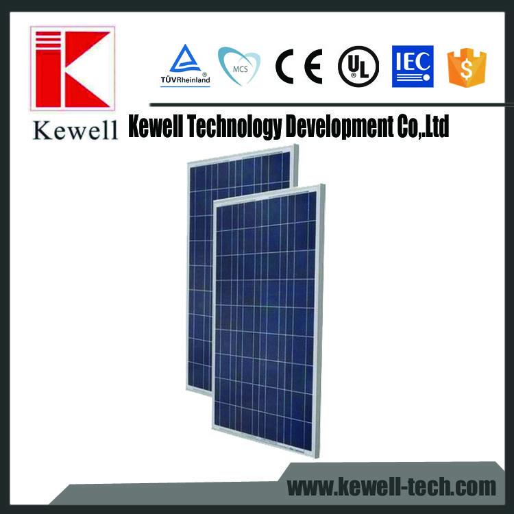 multicrystalline solar panel 250wp pv modules 250 watt. Black Bedroom Furniture Sets. Home Design Ideas