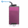 JIATAI screen lcd for iphone 6p for iphone 6 lcd screen replacment 47 with excellent quality