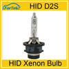 hid lighting co ltd original 6000K D2R 85126 HID xenon bulbs 35w/55w